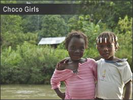 Choco_Girls