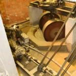 Crushing mills 2