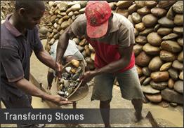 Transferring_stones
