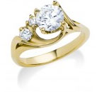 collection-engagement-rings-oceana