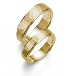 collection-wedding-bands-deschutes