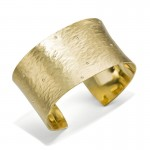 product-gallery-10-TP-18k-EcoGold-Cuff-30mm-diamonds