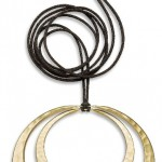product-gallery-16-TP 18k EcoGold Solar Pendant